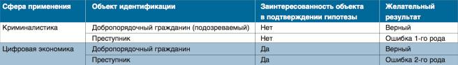 konyavsky_ris1