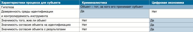 konyavsky_ris2